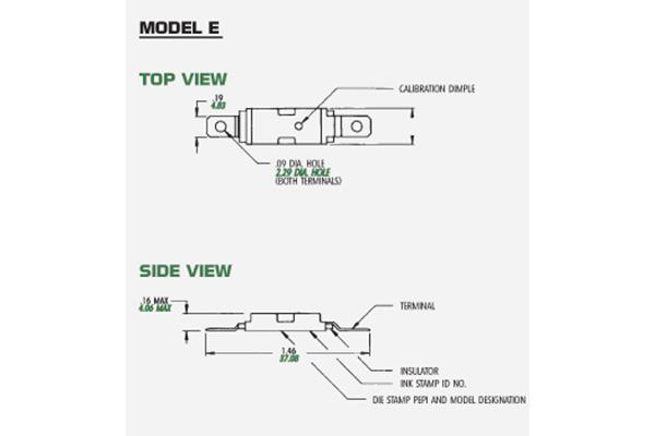 Model E 画像2