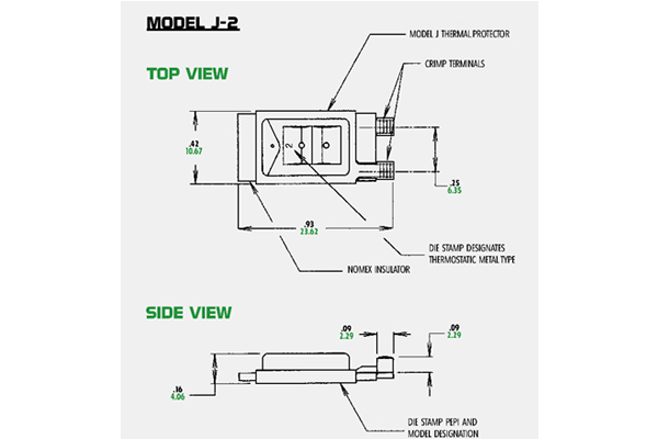 Model J-2 画像2