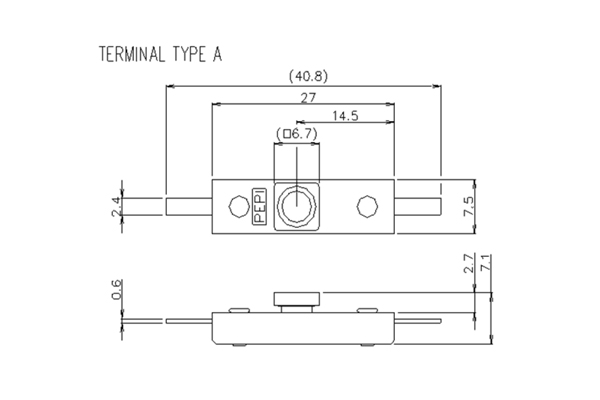 Model H3,H4,H5 画像8