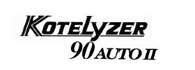 Kotelyzer 90 Auto II