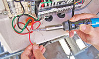 Cordless Soldering Irons