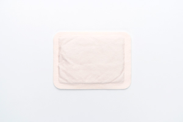 OEM Medical Heat Therapy Patch